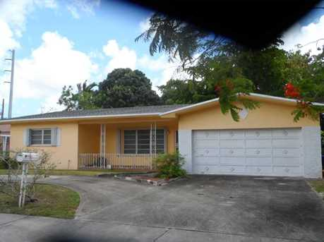 510 Nw 120 St - Photo 1