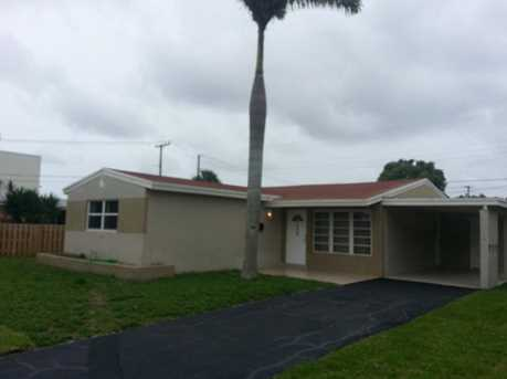 3720 Nw 4Th Pl - Photo 1
