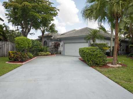 11745  Kerry Dr - Photo 1