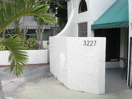 3227  Mary St Unit #1 - Photo 1