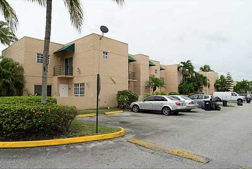11960 SW 18 Te Unit #21 - Photo 1