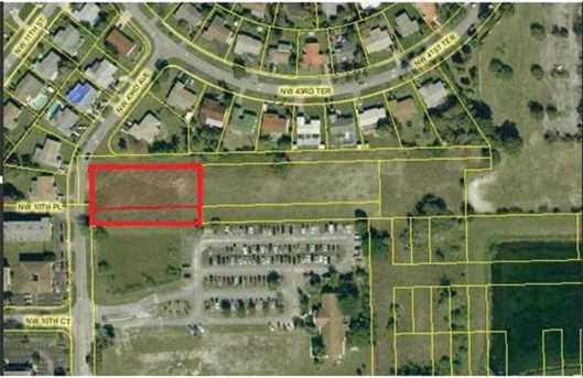 0 Nw 43 Ave - Photo 1