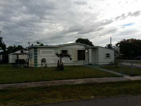 5401 Nw 175 St - Photo 1