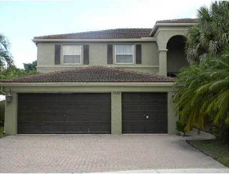 1560 SW 171st Te - Photo 1