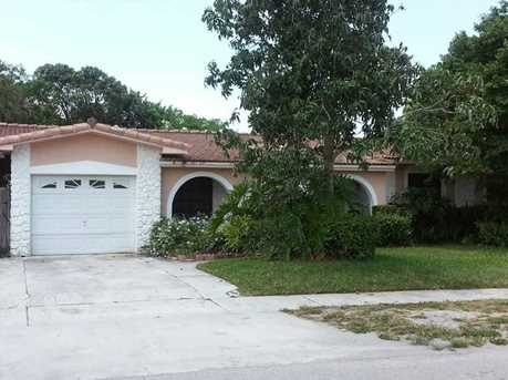 3265 Nw 211 St - Photo 1
