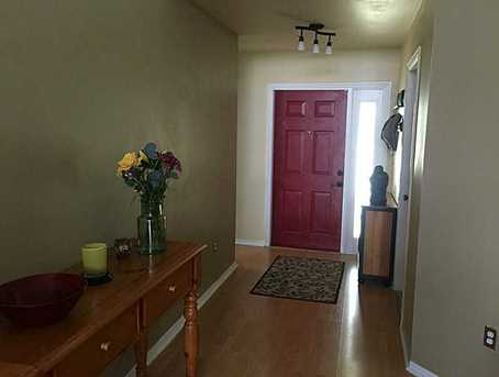 19167 NW 24 Ct - Photo 1