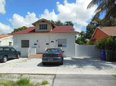 1777 Nw 15 St - Photo 1