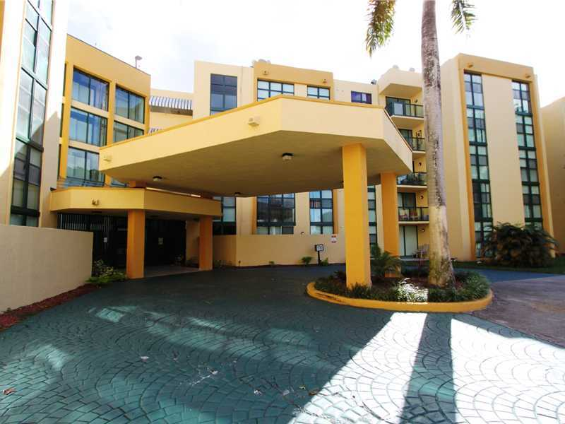 11800 sw 18 st 506 4  miami  fl 33175 mls a2135466 homes for sale zip code 33759 homes for sale zip code 33759