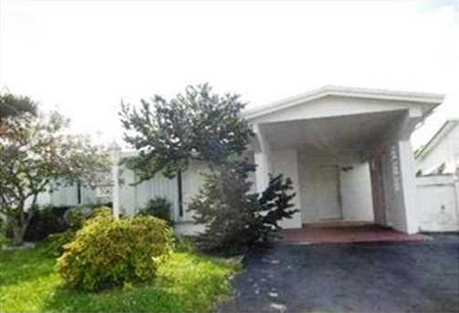 5040 Nw 43Rd Ct - Photo 1