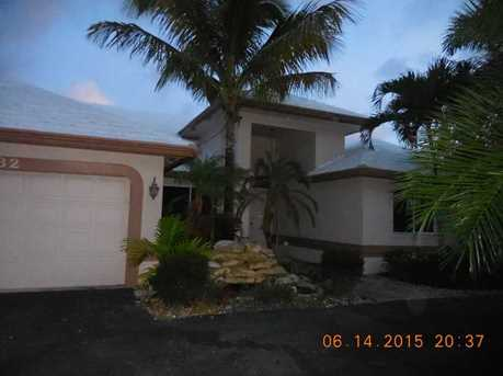 10082 Nw 13Th Ct - Photo 1