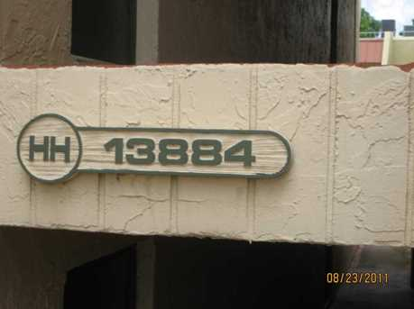 13884 SW 90 Av Unit #215-Hh - Photo 1