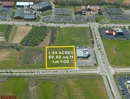 1.84 Ac St Peters Centre Boulevard - Photo 1