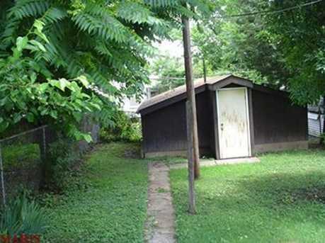 5701 Terry Avenue - Photo 3
