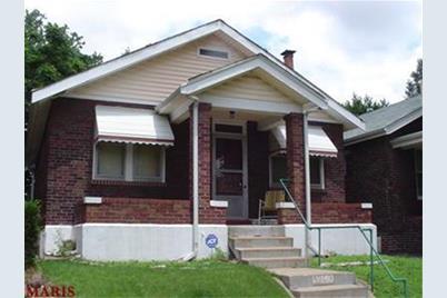 5701 Terry Avenue - Photo 1