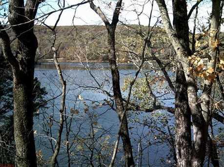 0 Lake Shore Dr - Photo 3