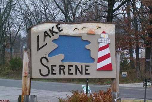 4288 South Shore Drive - Photo 2