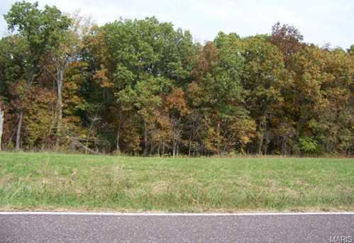 3240 Frontier Road - Photo 2