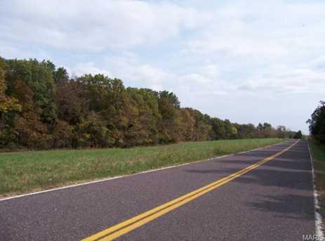 3240 Frontier Road - Photo 3