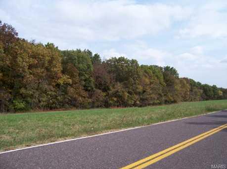 3240 Frontier Road - Photo 1