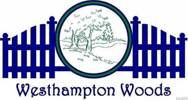 0 Lot #22  Westhampton Woods - Photo 2