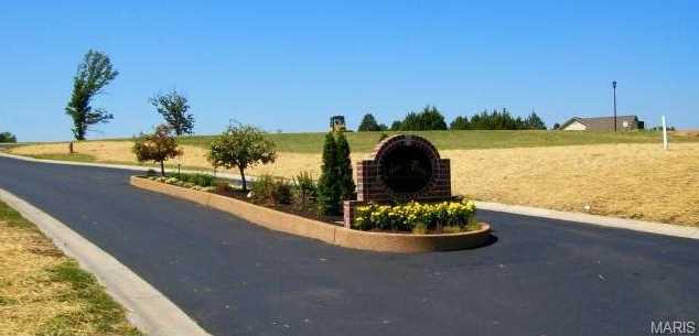 20 Lot Cedar Berry Drive - Photo 3