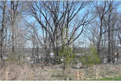 17439 Wild Horse Creek Road - Photo 5