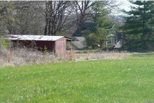 17455 Wild Horse Creek Road - Photo 6