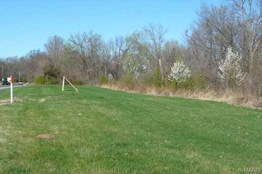 17455 Wild Horse Creek Road - Photo 3
