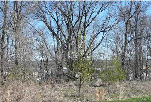 17455 Wild Horse Creek Road - Photo 5