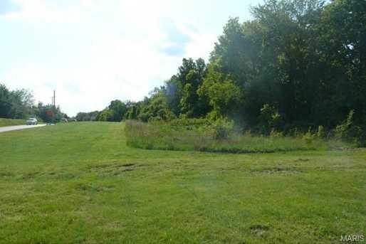 17455 Wild Horse Creek Road - Photo 15