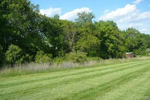 17455 Wild Horse Creek Road - Photo 7