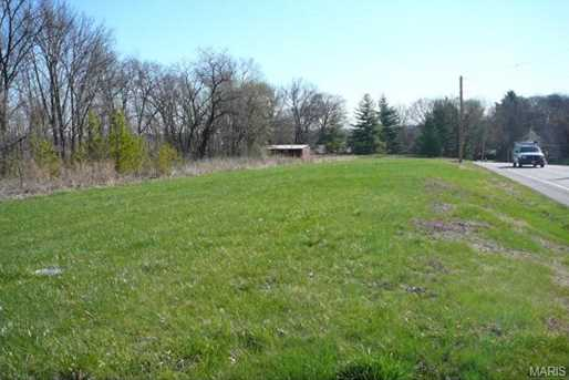17455 Wild Horse Creek Road - Photo 2