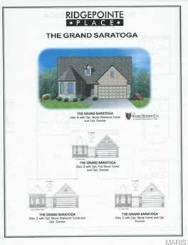 Tbb Grand Saratoga - Ridgepointe - Photo 39