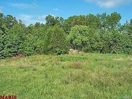 Lot 38 Joe D Drive - Photo 1