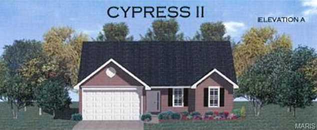 0 Tbb-Amberleigh Woods-Cypressii - Photo 1