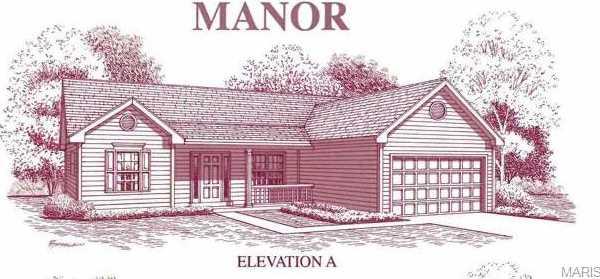 0 Tbb-Amberleigh Woods-Manor - Photo 1