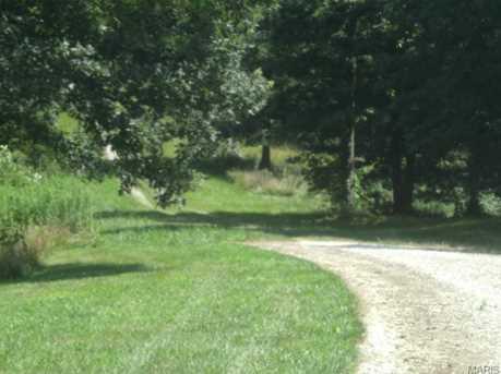 40 Saratoga Springs Drive - Photo 5