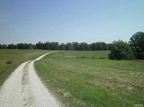 40 Saratoga Springs Drive - Photo 4