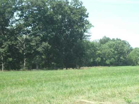 71 Saratoga Springs Drive - Photo 5