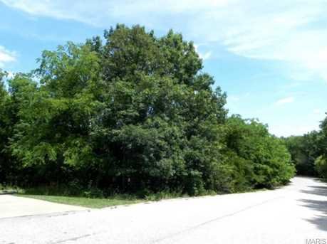 3 Lot Heatherstone Drive - Photo 1