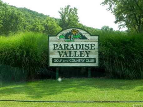 14 Lot Paradise Valley Drive - Photo 5