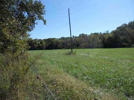 0 County Road 443 - Photo 65