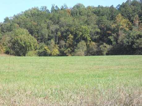 0 County Road 443 - Photo 71