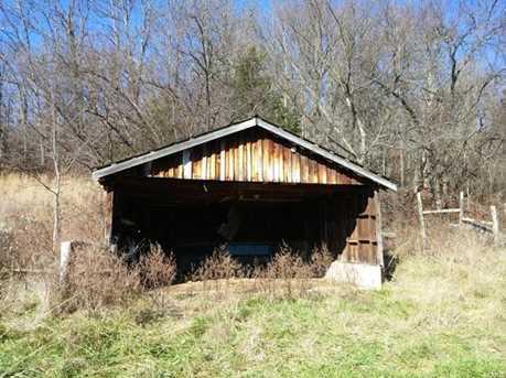 0 County Road 443 - Photo 43