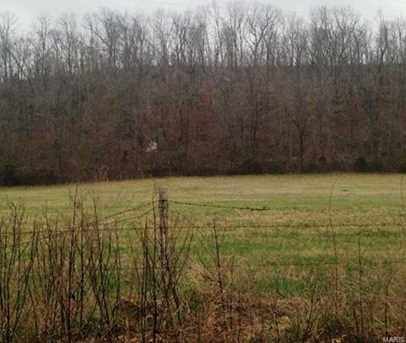 0 County Road 443 - Photo 45