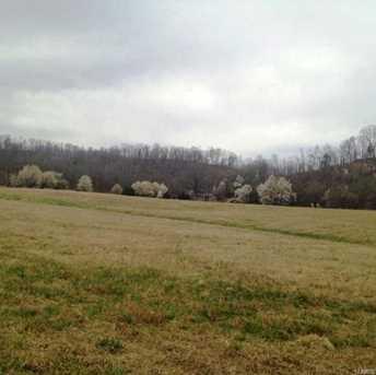 0 County Road 443 - Photo 47