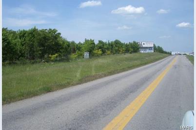 0 I-44 North Service Road #4.00 acres - Photo 1