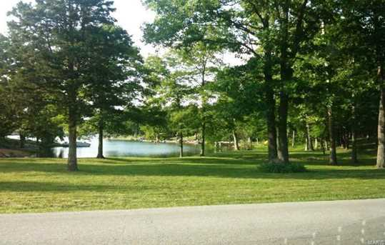 9379 East Vista Drive #Obo, Back of Cove,Big Lake,Sec 14 Lot 40 - Photo 23
