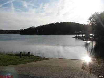 9379 East Vista Drive #Obo, Back of Cove,Big Lake,Sec 14 Lot 40 - Photo 36