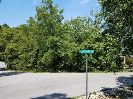 9379 East Vista Drive #Obo, Back of Cove,Big Lake,Sec 14 Lot 40 - Photo 1